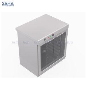 SAHA - Proofer - SHFW301