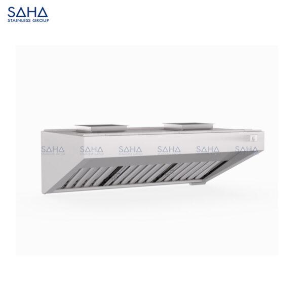 SAHA - Exhaust Hood – SHHD203