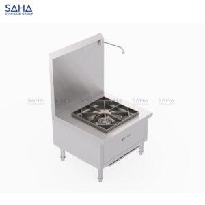 SAHA - Soup Boiler – SHRG401