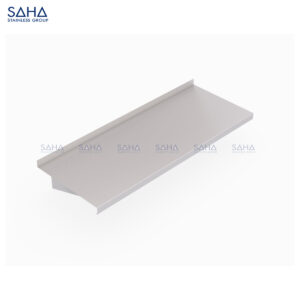SAHA - Solid Wall Shelf – SHSH101