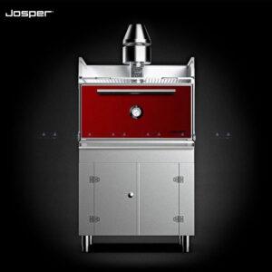 Josper - Charcoal Oven - HJX-50 Large