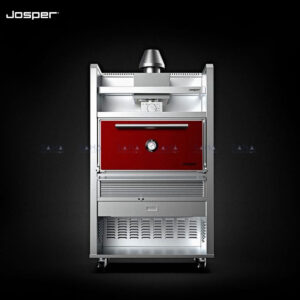 Josper Charcoal Oven HJA-45 Medium