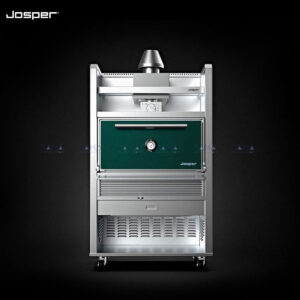 Josper Charcoal Oven HJA-50 Large