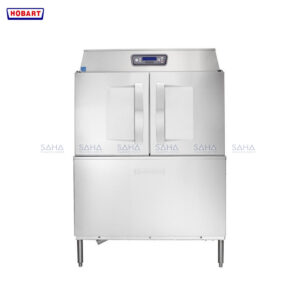 Hobart - Dishwasher - CL44EN