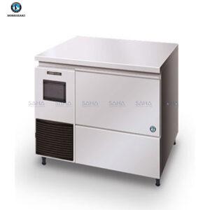 Hoshizaki - Ice Machine - FM-150KE-50