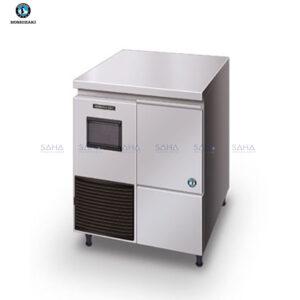 Hoshizaki - Ice Machine - FM-150KE-N