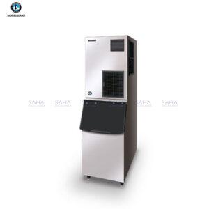 Hoshizaki - Ice Machine - FM-600AKE-N