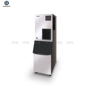 Hoshizaki - Ice Machine - FM-600AKE