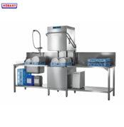 Hobart - Dishwasher - PROFI AMXR