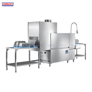 Hobart - Dishwasher - PROFI CSA150