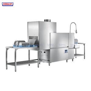 Hobart - Dishwasher - PROFI CSA200
