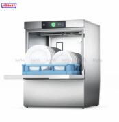 Hobart - Dishwasher - PREMAX FP