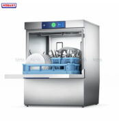 Hobart - Dishwasher - PROFI FX