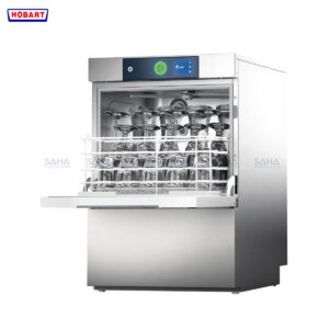 Hobart - Glasswasher - PROFI GC