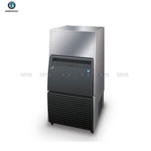 Hoshizaki - Ice Machine - IM-130A