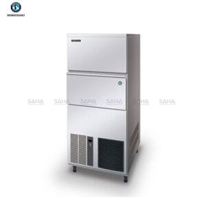 Hoshizaki - Ice Machine - IM-240NE
