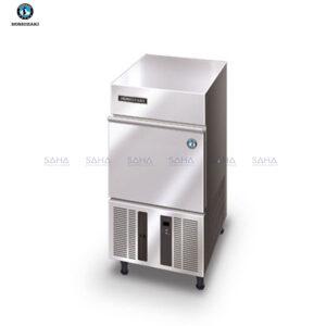 Hoshizaki - Ice Machine - IM-30CNE-25