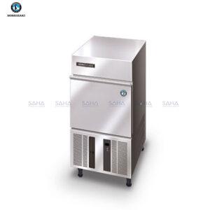 Hoshizaki - Ice Machine - IM-30CNE