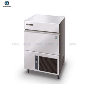 Hoshizaki - Ice Machine - IM-65NE-25