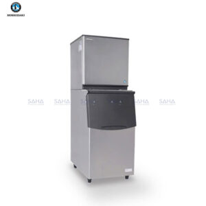 Hoshizaki - Ice Machine - KMD-201AA