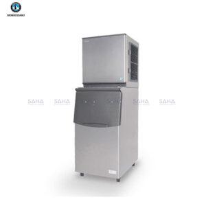Hoshizaki - Ice Machine - KMD-270AA