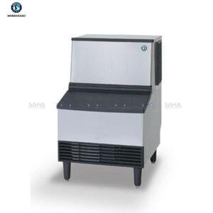 Hoshizaki - Ice Machine - KM-100A