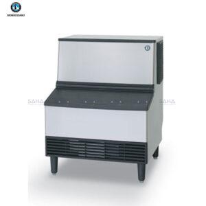 Hoshizaki - Ice Machine - KM-125A
