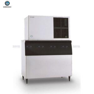 Hoshizaki - Ice Machine - KM-1301SAH-E