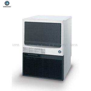Hoshizaki - Ice Machine - KM-50A