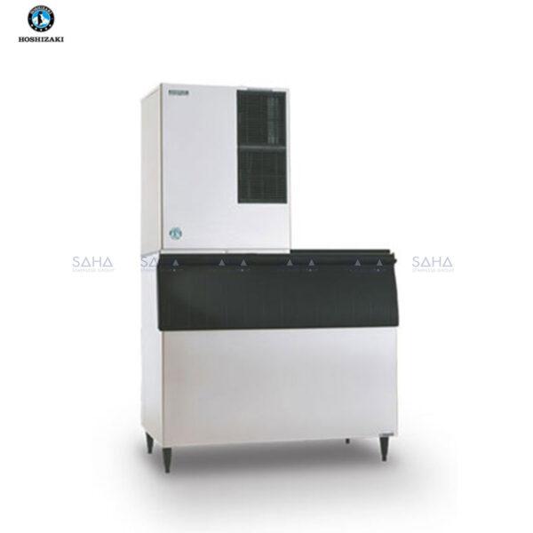 Hoshizaki - Ice Machine - KM-901MAH50