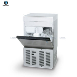 Hoshizaki - Ice Machine - LM-350M