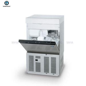 Hoshizaki - Ice Machine - LM-550M