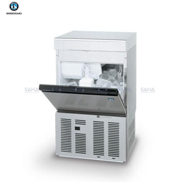 Hoshizaki - Ice Machine - LM-250M