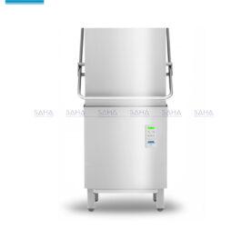 Winterhalter - Dishwasher - P50