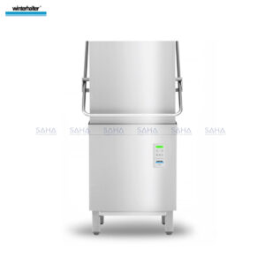 Winterhalter - Dishwasher - P50