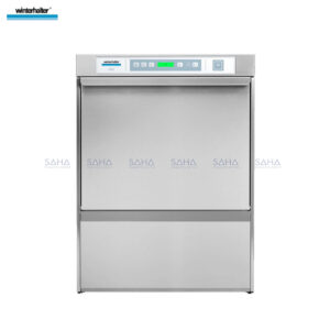 Winterhalter - Dishwasher - U50