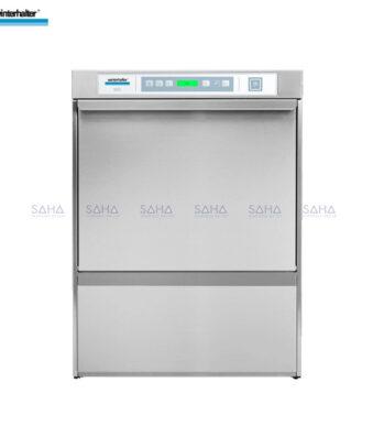 Winterhalter - Dishwasher - U50