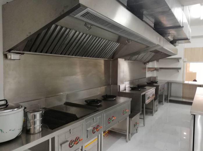 K House Restaurant & Residence