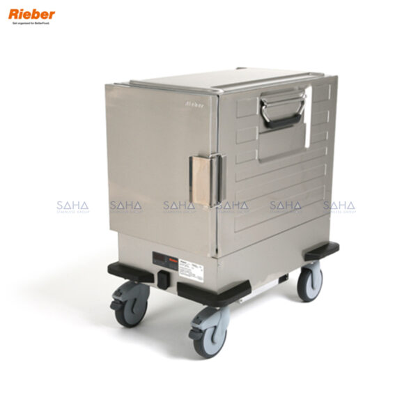 Rieber - Thermoport - 1000C