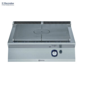 Electrolux - 700XP - Gas Solid Top - 371007