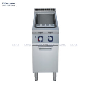 Electrolux - 900XP - Gas Pasta Cooker, 1 Well, 40 litres - 391111