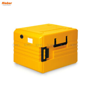 Rieber - Thermoport - 6000KB