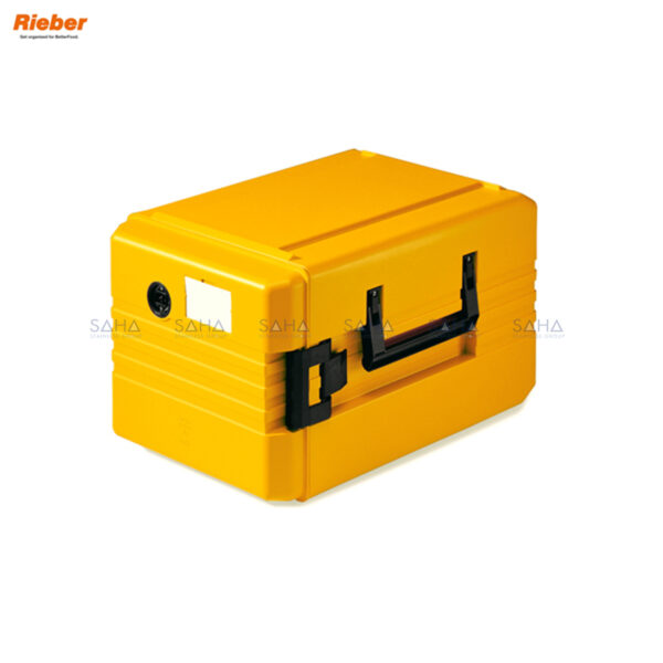 Rieber - Thermoport - 600KB