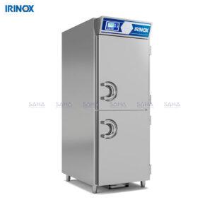 IRINOX - Holding Cabinet - CP 40 MULTI Plus