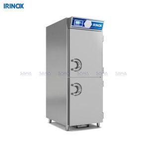 IRINOX - Holding Cabinet - CP 40 MULTI