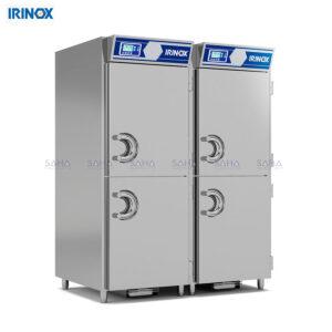 IRINOX - Holding Cabinet - CP 80 MULTI Plus