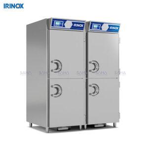 IRINOX - Holding Cabinet - CP 80 MULTI