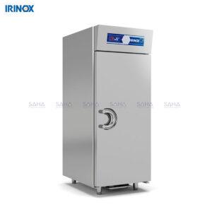 IRINOX - Holding Cabinet - CP ONE