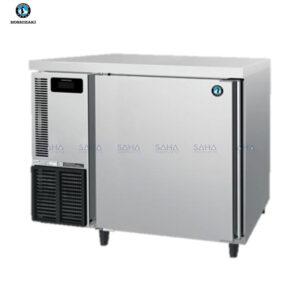 Hoshisaki - 1 Door - Undercounter Freezer - FT- 98MA-S