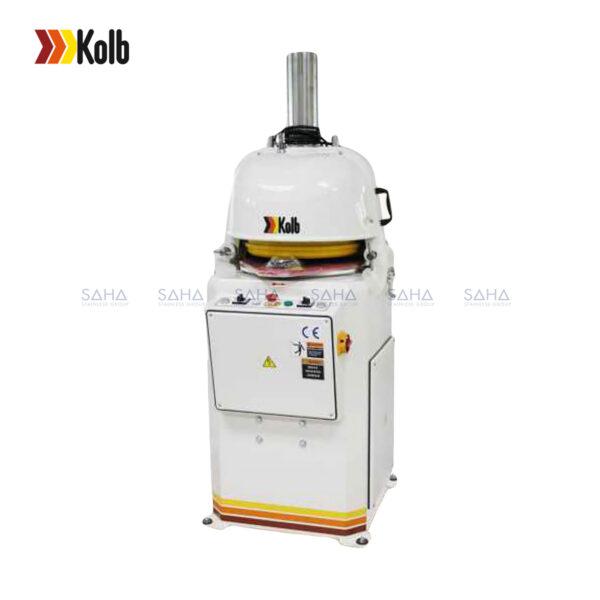 Kolb - Fully Automatic - Bun Divider - K42-0301AA5